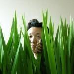 tata_hana2.jpg