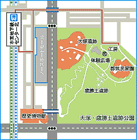 tminkaen-map.png