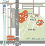 tsuzuki_map.png